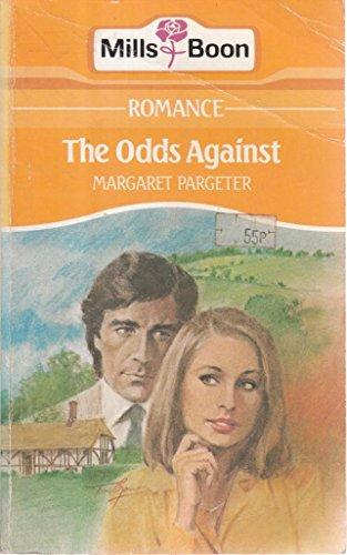 9780263746778: Odds Against