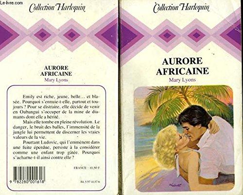 9780263747461: Passionate Escape (Romance)