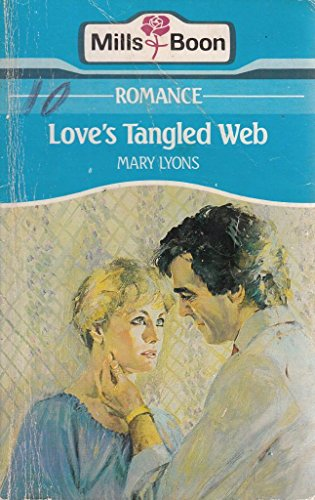 Love's Tangled Web: Mary Lyons