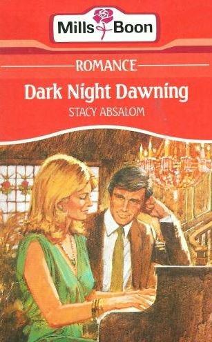9780263749076: Dark Night Dawning