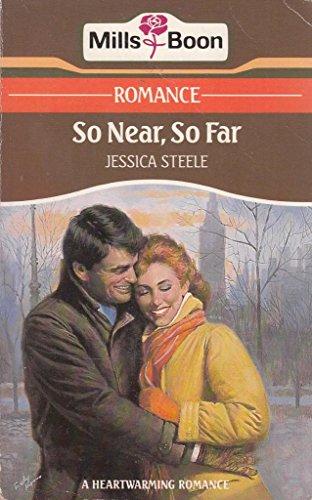 Steele Jessica Abebooks