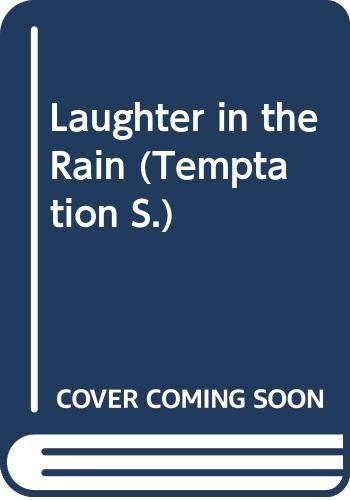 Laughter in the Rain (Temptation): Larson, Shirley
