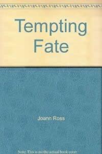 9780263762655: Tempting Fate