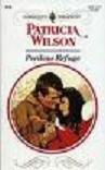 PERILOUS REFUGE: PATRICIA WILSON