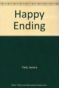 9780263771244: Happy Ending