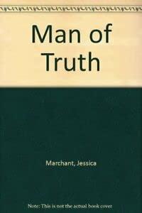 9780263772388: Man of Truth