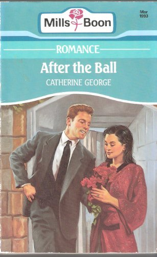 9780263779257: After the Ball