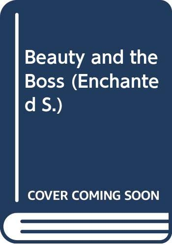 9780263806137: Beauty and the Boss (Thorndike Harlequin I Romance)