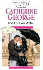 9780263808247: The Forever Affair (Enchanted)