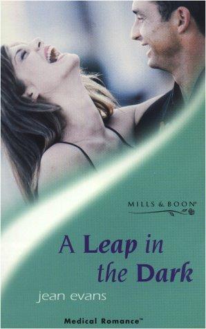 a leap in the dark ferling john