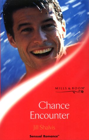 9780263828276: Chance Encounter (Sensual Romance S.)