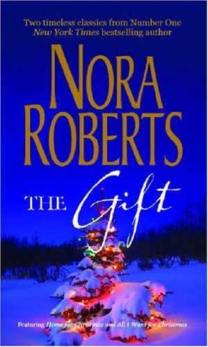9780263855432: The Gift (Mills and Boon Shipping Cycle)