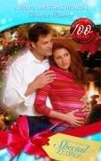 9780263860863: A Bravo Christmas Reunion (Special Edition)