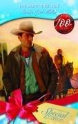 9780263860870: The Mckettrick Way (Special Edition)