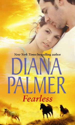 9780263869033: Fearless (Mills & Boon Special Releases)