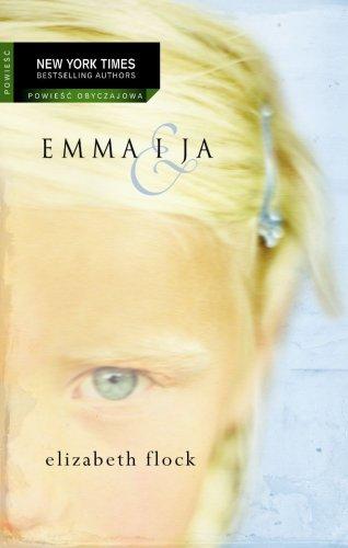 9780263875072: Emma I Ja