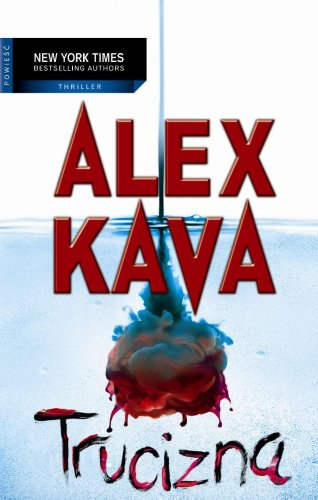 9780263875089: Trucizna () (Bestsellers)