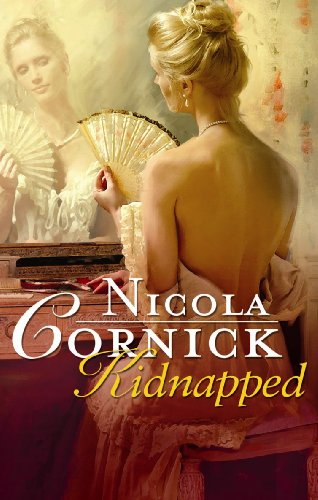 9780263875362: Kidnapped: His Innocent Mistress (Mills & Boon Special Releases)