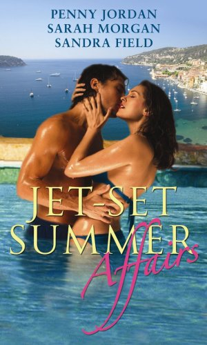 9780263875379: Jet-Set Summer Affairs: WITH Surrendering to a Smouldering Sardinian... AND Red-hot Nights in Rio... AND One Gorgeous Man, Several Exclusive Globetrotting Dates... (Mills & Boon Special Releases)