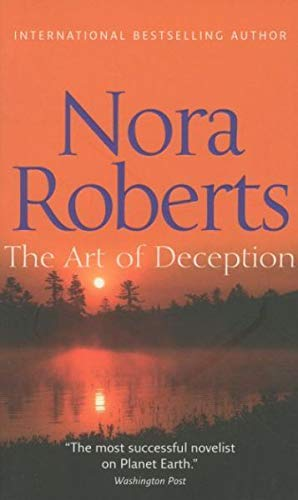 9780263876772: The Art of Deception (Mills & Boon Special Releases)