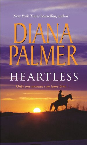 9780263877205: Heartless (Mills & Boon Special Releases)