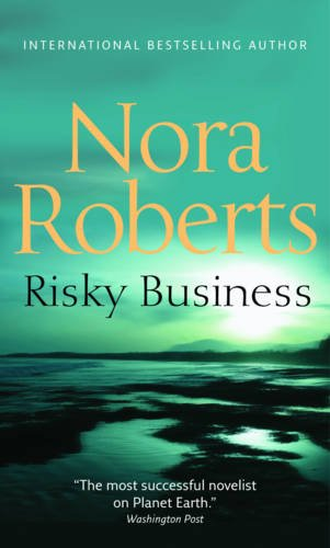 9780263877267: Risky Business (Mills & Boon Special Releases)