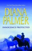 Innocence Protected: Mercenary's Woman / The Winter: Palmer, Diana