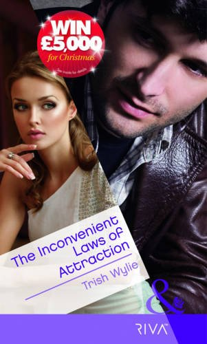 9780263885118: The Inconvenient Laws of Attraction (Mills & Boon RIVA)