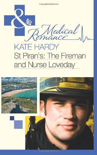 9780263885866: St (Mills & Boon Medical)