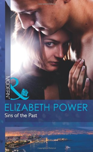 9780263886580: Sins of the Past (Mills & Boon Modern)