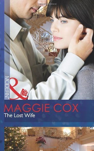 9780263886962: The Lost Wife (Modern)