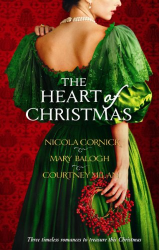 9780263889420: The Heart of Christmas (Mills & Boon Special Releases)