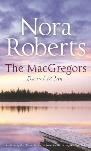 9780263889789: MacGregors