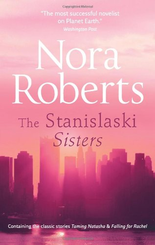 9780263889802: The Stanislaski Sisters