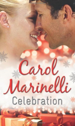 9780263889888: Celebration (Mills & Boon Special Releases)