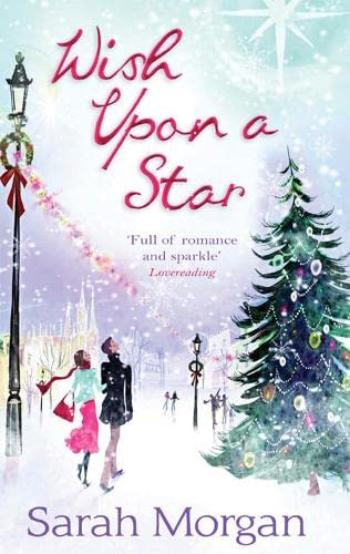 9780263889994: Wish Upon a Star: The Christmas Marriage Rescue / the Midwife's Christmas Miracle