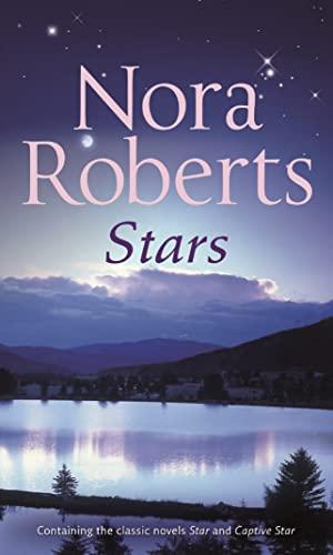 9780263890136: Stars: Hidden Star/ Captive Star