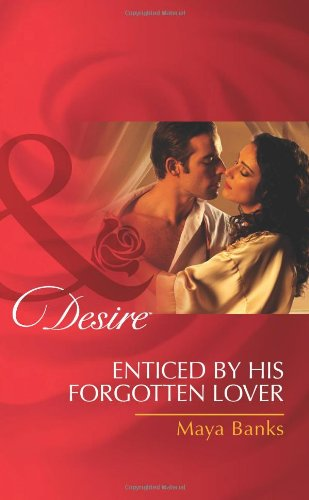 9780263891515: Enticed by His Forgotten Lover/ The Billionaire's Borrowed Baby (Mills and Boon Desire)