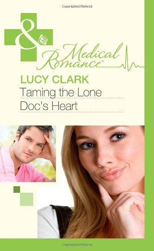 9780263891539: Gina's Little Secret/ Taming the Lone Doc's Heart (Mills & Boon Medical)