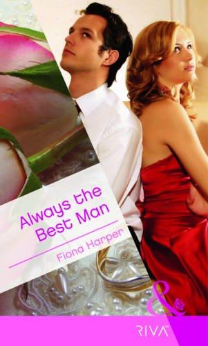 9780263893137: Always the Best Man