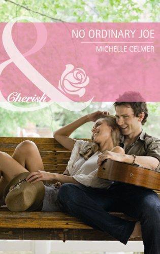9780263894578: No Ordinary Joe. Michelle Celmer