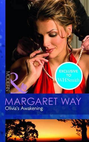 9780263896466: Olivia's Awakening