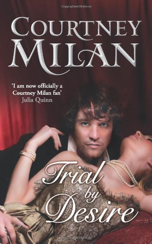 9780263897159: Trial by Desire (Mills & Boon Special Releases)