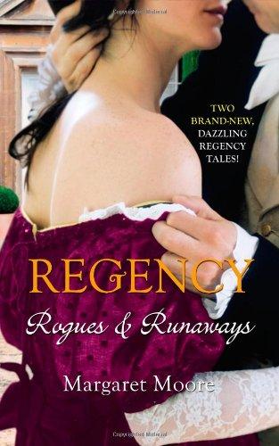 9780263897739: Regency (Mills & Boon Special Releases - Regency Collection)