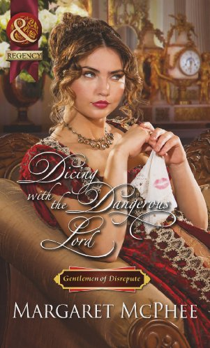 9780263898064: Dicing with the Dangerous Lord (Mills & Boon Historical)