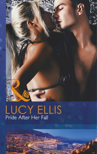 9780263899825: Pride After Her Fall (Mills and Boon Modern)