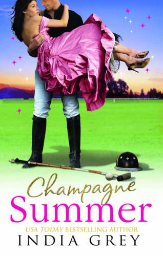 9780263901726: Champagne Summer: At the Argentinean Billionaire's Bidding / Powerful Italian, Penniless Housekeeper (Mills & Boon Special Releases)