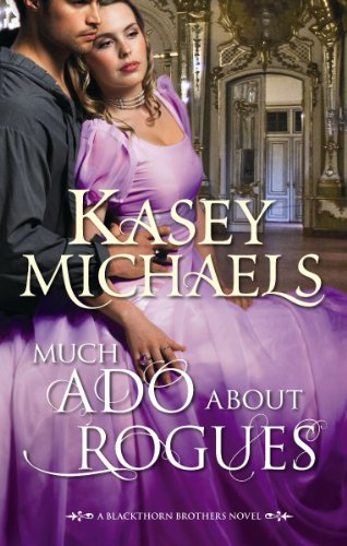 9780263901771: Much Ado About Rogues (Mills & Boon Special Releases)