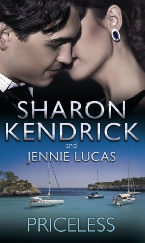 9780263901832: Priceless. Sharon Kendrick, Jennie Lucas (Mills & Boon Special Releases)