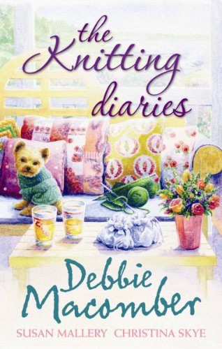 9780263902020: The Knitting Diaries (Mills & Boon Special Releases)